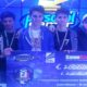 Call of Duty: Ecco gli Otto Team Finalisti!