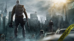 The Division – un nuovo teaser trailer