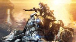 Titanfall – Due nuove modalità nel prossimo update