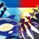 Nuovo trailer per Pokémon Rubino Omega e Zaffiro Alpha