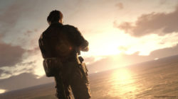 Metal Gear Solid V: The Phantom Pain – Tre nuovi screenshots