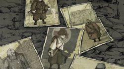 Valiant Hearts: The Great War – Ubisoft non vuole farci dimenticare