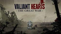 Valiant Hearts: trailer E3 2014, prezzo e uscita