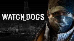 Watch Dogs sbarca su Wii U a Novembre