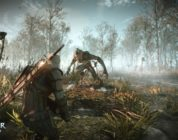 The Witcher 3 – Leak della Demo presentata all'E3