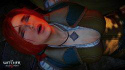 The Witcher 3 in spettacolari immagini fresche d'E3