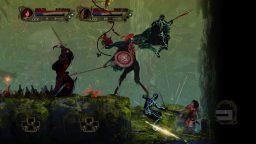 Abyss Odyssey – Trailer di lancio e immagini