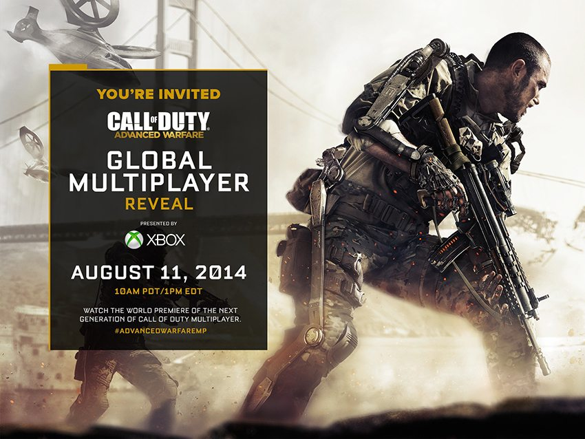 1406666573-call-of-duty-advanced-warfare-multiplayer-reveal-august-11