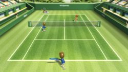 Wii Sports Club – Recensione