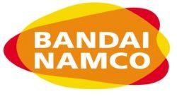 Due nuovi titoli da Bandai Namco Games e NIS America!