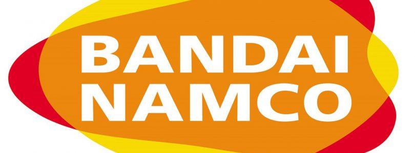 Bandai Namco annuncia la sua line-up per la GamesCom 2014