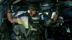 Advanced Warfare corre a 1080p, ma solo su Ps4