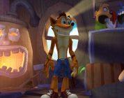 Crash Bandicoot e Spyro – Sony non esclude l'idea di far rivivere i due franchise