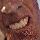 Dead Island 2 – Gameplay dalla gamescom 2014