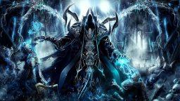 Diablo III: Ultimate Evil Edition – Hands On