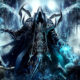 Diablo III: Ultimate Evil Edition – Hands On