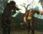 Fallout 3 – Speedrun da 23:55