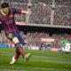 "FIFA 15: Il trailer ""Emotion and Intensity"""