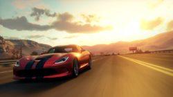 Forza Horizon 2: annunciate tre modalità per le gare e molto altro…