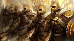 Guild Wars 2 – Il compositore introduce la nuova formidabile colonna sonora