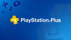 I giochi PS Plus di Agosto per PS4, PS3 e PSVita