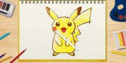 Pokémon Art Academy – Recensione