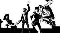 Harmonix: un sondaggio per verificare l'interesse in Rock Band next-gen