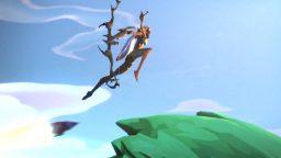 Battleborn – prende vita la nuova IP di 2K e Gearbox