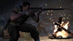 Sniper Elite III – Guida Obiettivi/Trofei