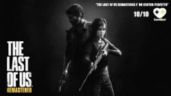 The Last of Us Remastered – Recensione