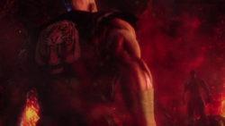 Annunciato Tekken 7 – Trailer inside