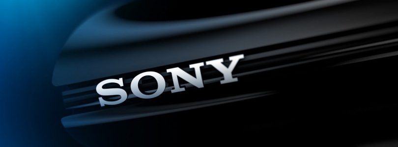 """Sony registra il marchio """"The Hungry Horde"""""""