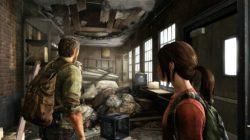 The Last of Us Remastered: svelato il finale segreto!