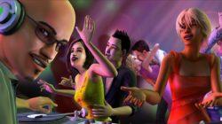 The Sims 2 Ultimate Edition gratis per tutti i possessori di Origin!