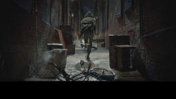 You've Been Chosen – Il nuovo progetto Bioware verrà presentato alla GamesCom