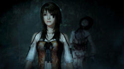 Fatal Frame: Maiden of Black Water su Wii U entro il 2015