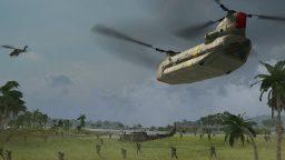 Air Conflicts: Vietnam Ultimate Edition – Recensione