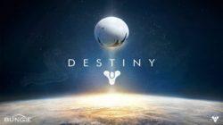 Destiny – Impressioni dalla Beta