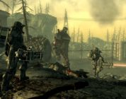 Fallout 4 alla GamesCom 2014?