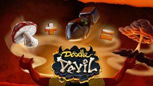 Doodle Devil – Guida ai Demoni