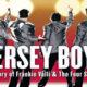 Popcorn Time: Jersey Boys