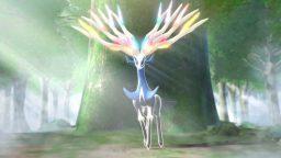 Pokémon X e Pokémon Y: Raggiunti i 100 milioni di scambi nella GTS