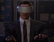 Gear VR – l'headset di Samsung è realtà