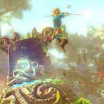 "Zelda Wii U – per Miyamoto ""open world"" è un termine scomodo"