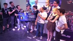 Campionato di League of Legends: vincono i Titan Easyfix!