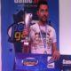 FIFA 14: Intervistiamo Simmy