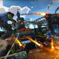 Video Introduttivo per Sunset Overdrive