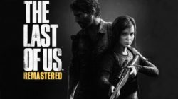 The Last of Us: Left Behind diventa standalone