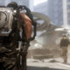 Call of Duty: AW – Nuovo Trailer, Edizioni Limitate e Reveal!
