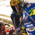 MotoGP 14 – Recensione